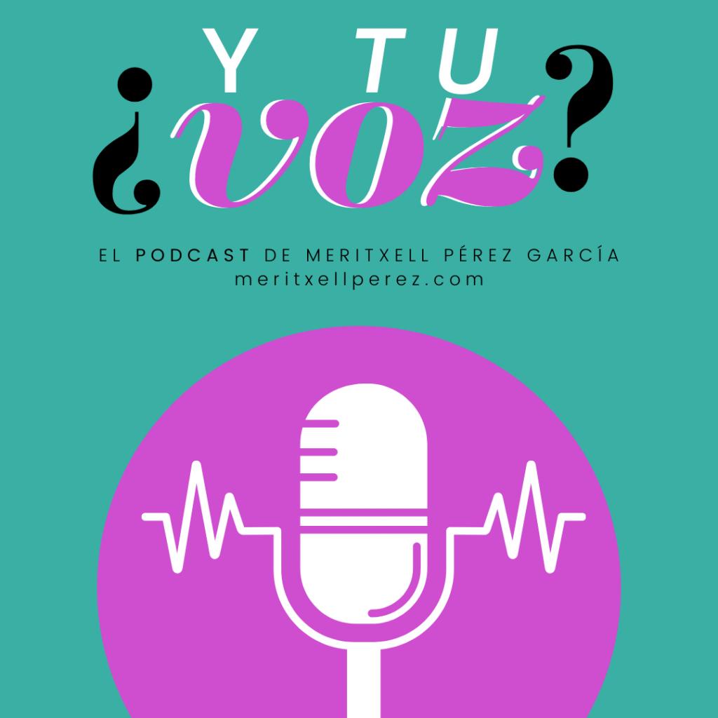 podcast estudiantes de español